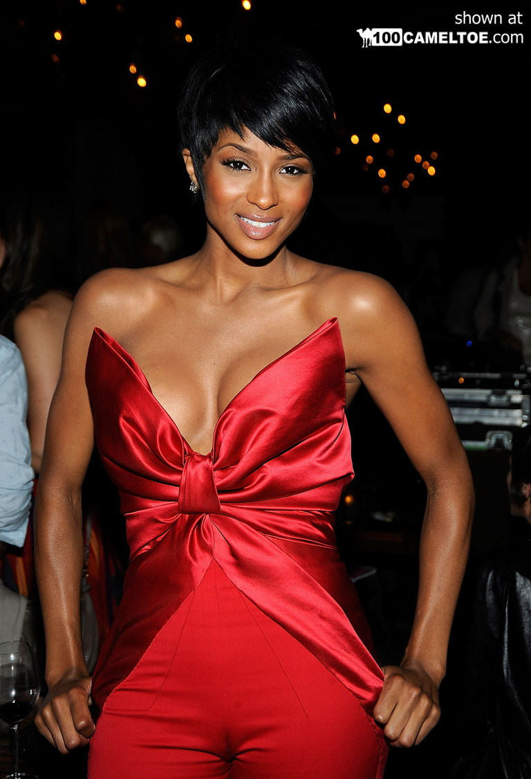Free gay anal sex galleries