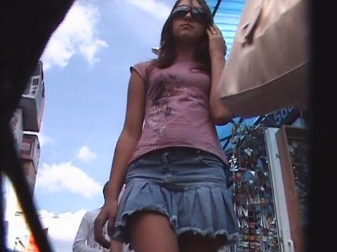 Fairy Free Candid Teen Videos 41