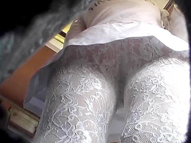 amateur sex pics men and women porn