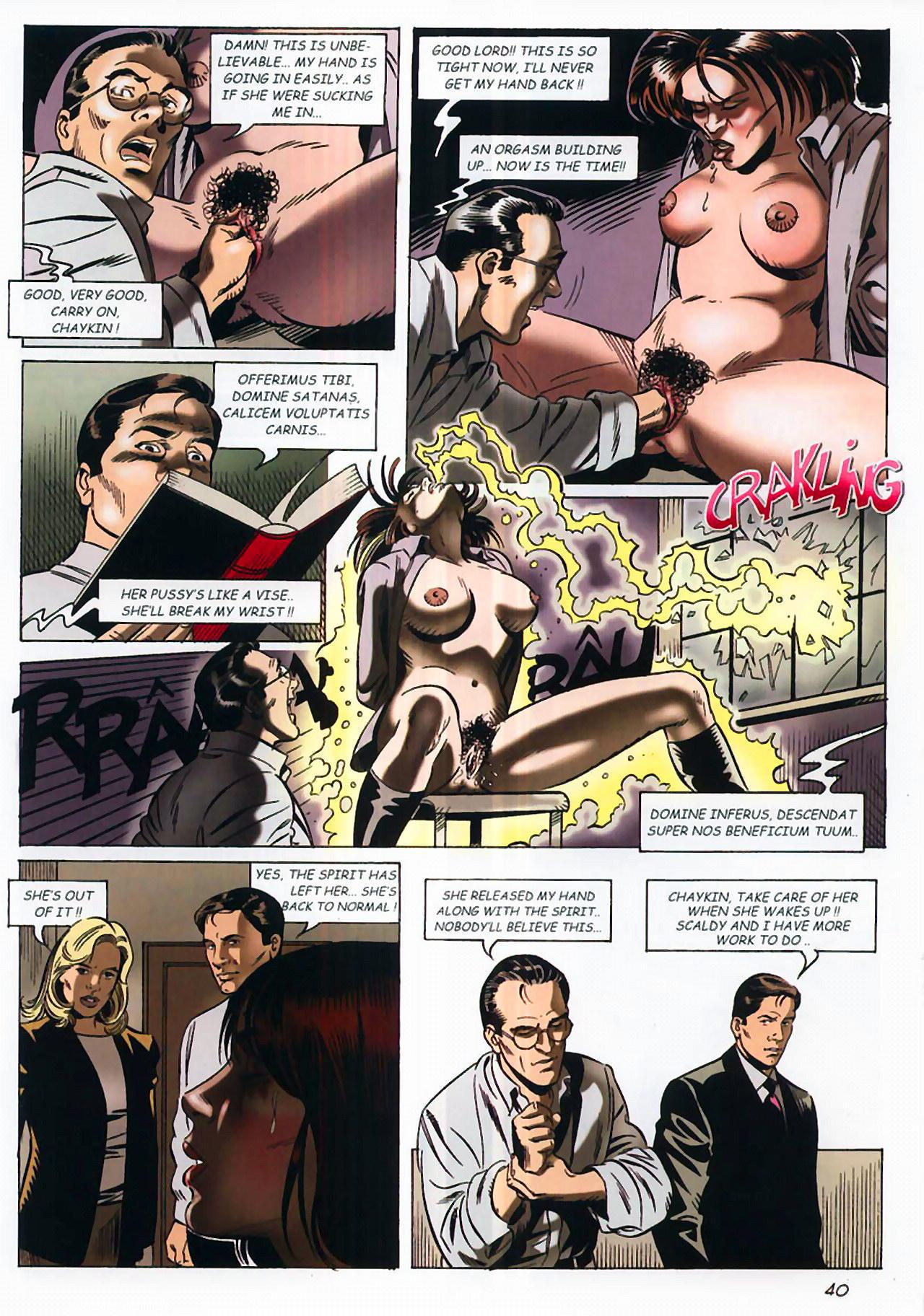 Star Butterfly Porn comics Rule 34 Cartoon porn