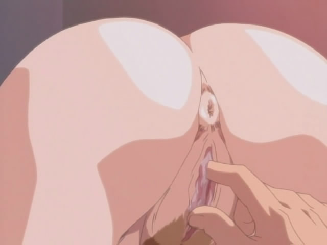 ipod asian threesome