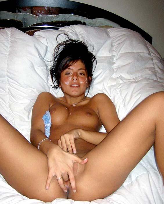 фото голых девушек которые хотят секса