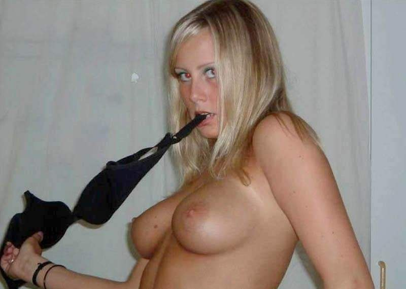 Foto gallery, порно фото, голые девушки, nudisty, бесплатные порно фото