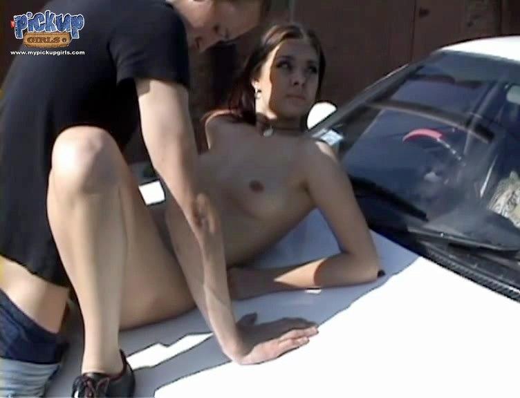 Naked hot finger fuck gif