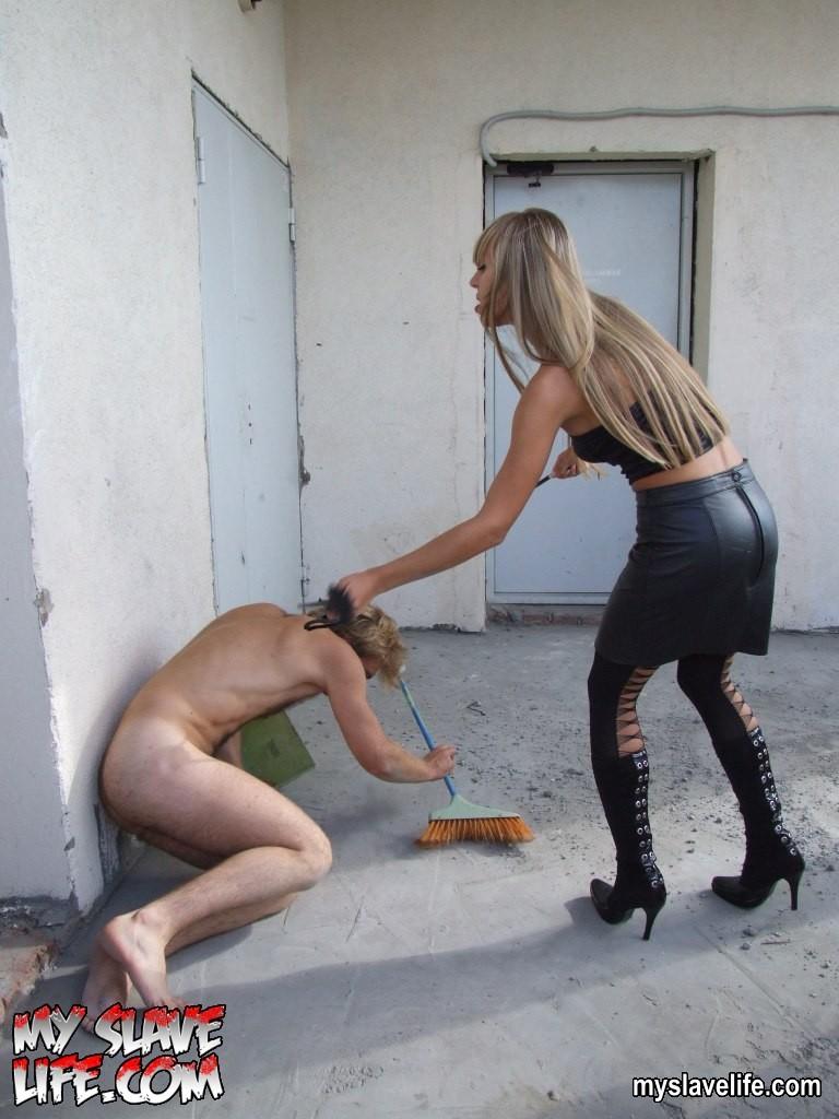 eroticheskiy-massazh-salon-fiesta