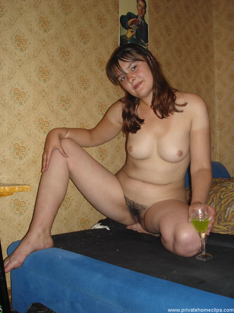 фото зрелых голых жен
