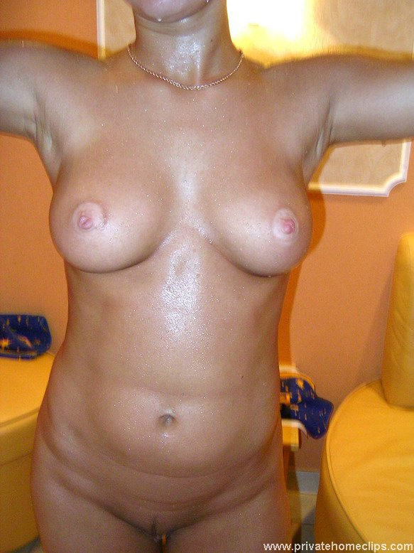 Amateur intercourse mature video