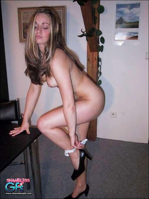 nikita klæstrup nøgen dansk sex amatør