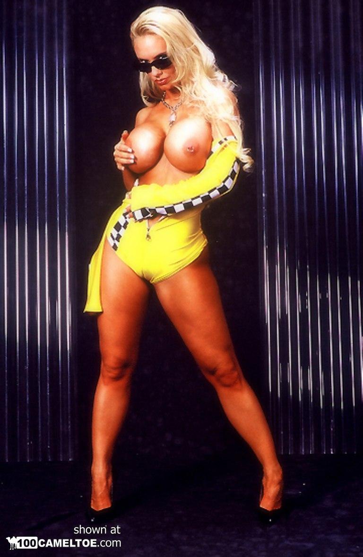 coco austin public nudity