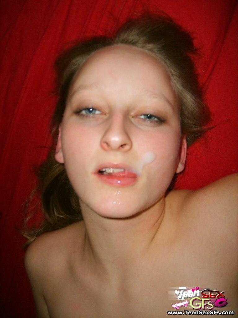 Nina mercedez nude arse
